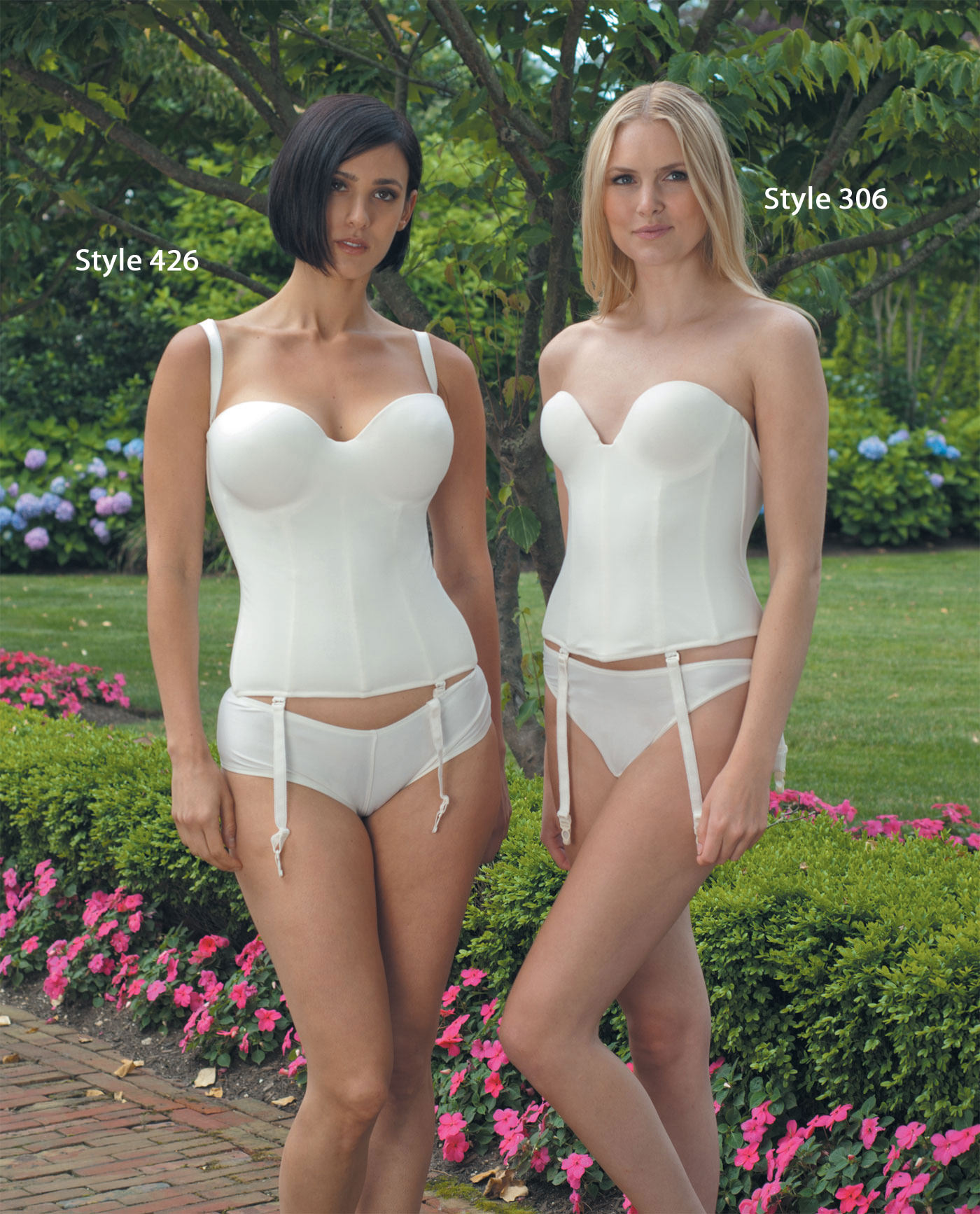 5d7b52f3c1682 Strapless Bustiers   Wholesale Bras   Lingerie by Carnival Creations ...